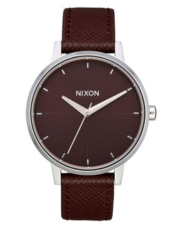 PORT WOMENS ACCESSORIES NIXON WATCHES - A108-2990-PORT
