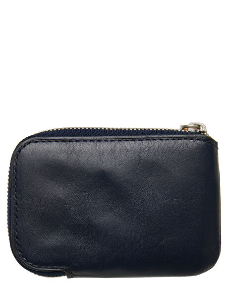 NAVY MENS ACCESSORIES BELLROY WALLETS - WCPANVY