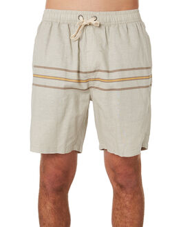 PEYOTE MENS CLOTHING THRILLS BOARDSHORTS - TS9-312PYPEY