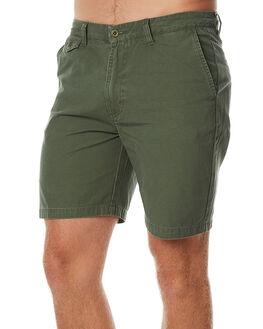 COMBAT MENS CLOTHING BANKS SHORTS - WS0052COM