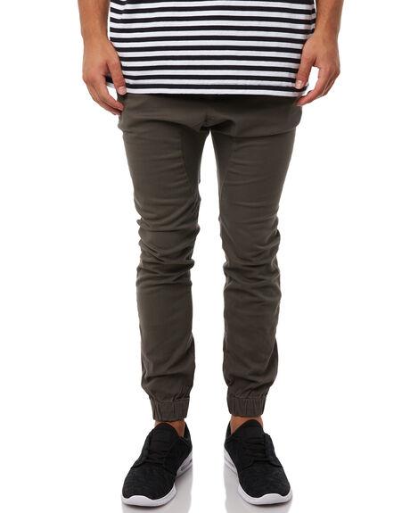 PEAT MENS CLOTHING ZANEROBE PANTS - 710-PREPEA