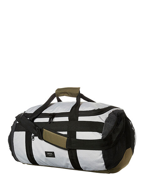 GREY OUTLET MENS RIP CURL BAGS + BACKPACKS - BTRBS20080