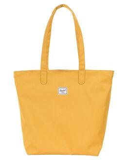 ARROWWOOD WOMENS ACCESSORIES HERSCHEL SUPPLY CO BAGS + BACKPACKS - 10263-02074ARW