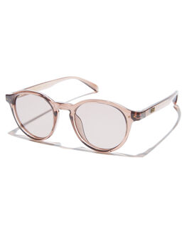 POLISHED PLUM MENS ACCESSORIES LOCAL SUPPLY SUNGLASSES - STATIONPMP20