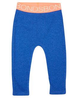 DORY KIDS BABY BONDS CLOTHING - BXLQAPAZ
