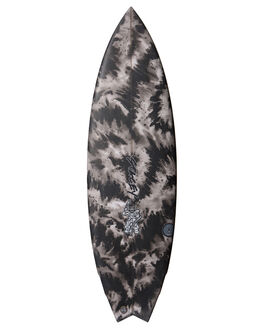 MULTI BOARDSPORTS SURF STACEY SURFBOARDS - STACEYTRMULTI