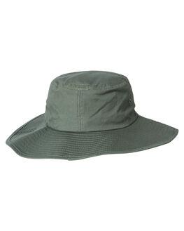 Men's Headwear | Buy Hats, Caps & Beanies Online | SurfStitch