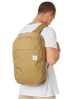 KELP MENS ACCESSORIES HERSCHEL SUPPLY CO BAGS + BACKPACKS - 10322-02519-OSKELP