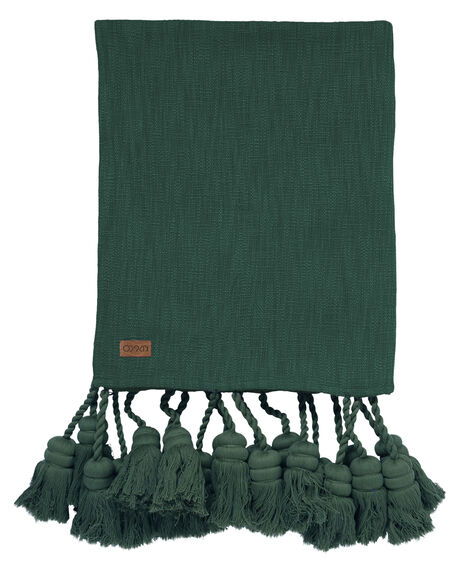 PINE MOSS WOMENS ACCESSORIES KIP AND CO HOME + BODY - SS191567PINE