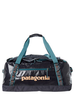 SMOLDER BLUE MENS ACCESSORIES PATAGONIA BAGS + BACKPACKS - 49341SMDB