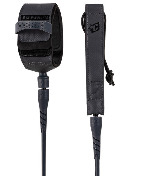 MIDNIGHT BOARDSPORTS SURF CREATURES OF LEISURE LEASHES - LSLP21006MD