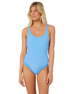 ULTRAMARINE OUTLET WOMENS RUSTY ONE PIECES - SWL1015ULM