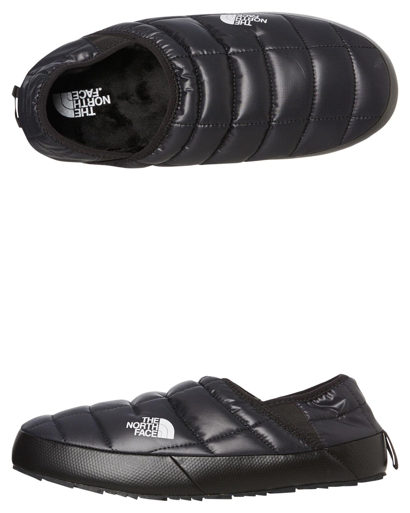 Buy Men's Clothing, Footwear