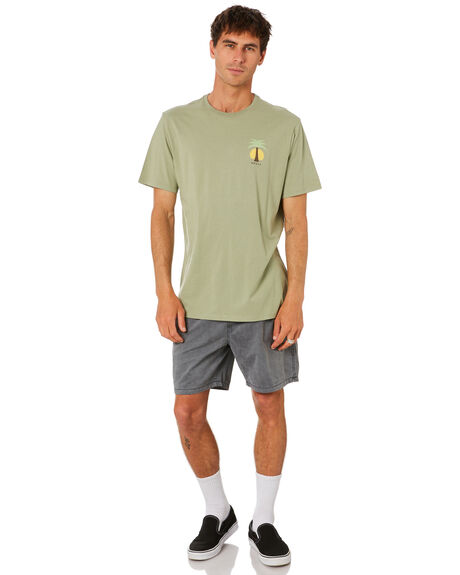 SEAWEED MENS CLOTHING SWELL TEES - S5211004SEAWD
