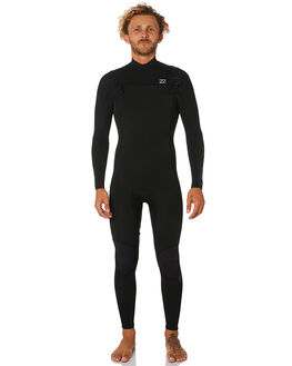 BLACK BOARDSPORTS SURF BILLABONG MENS - 9795818BLK