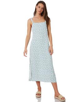 JADE WOMENS CLOTHING INSIGHT DRESSES - 5000004777JDE