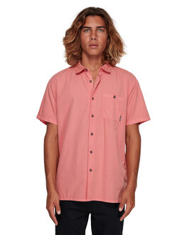 GUM MENS CLOTHING BILLABONG SHIRTS - BB-9581209-G76