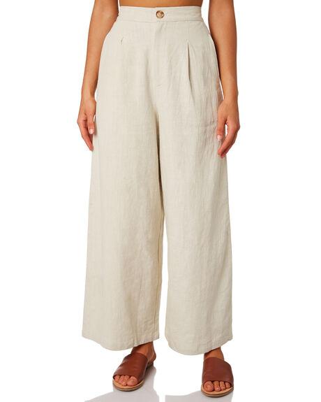 PEYOTE WOMENS CLOTHING THRILLS PANTS - WTS9-400PYPEY