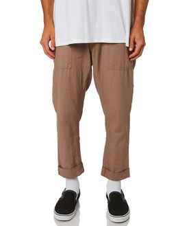 MUSK MENS CLOTHING RHYTHM PANTS - JAN19M-PA03-MUS