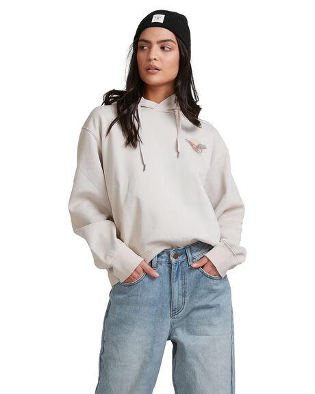 SANDSHELL WOMENS CLOTHING BILLABONG JUMPERS - 6518220-SD9
