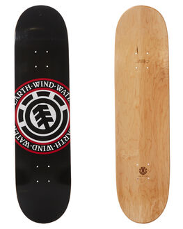 MULTI BOARDSPORTS SKATE ELEMENT DECKS - BDLGMSELMULTI