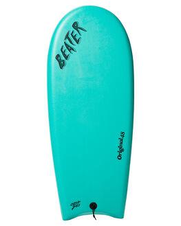 SEA FOAM SURF SURFBOARDS CATCH SURF FUNBOARD - 16BO48-SFSEAFO
