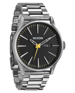 GRAND PRIX MENS ACCESSORIES NIXON WATCHES - A3561227PRIX