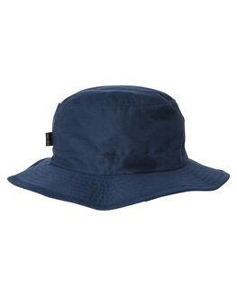 NAVY MENS ACCESSORIES SALTY CREW HEADWEAR - 35035261NVY