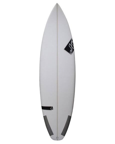 CLEAR SURF SURFBOARDS JR SURFBOARDS PERFORMANCE - DOUBLEHOOK
