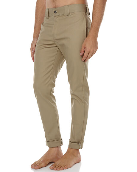 Shop a wide selection of Men's Tan Work Pants at DICK'S Sporting Goods and order online for the finest quality products from the top brands you trust.