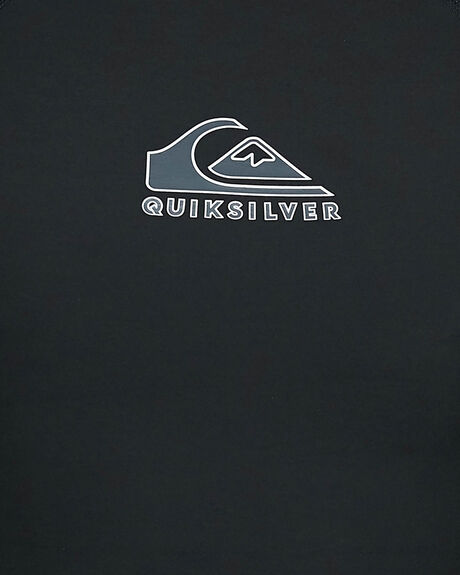 BLACK BOARDSPORTS SURF QUIKSILVER MENS - EQYWR03232-KVJ0