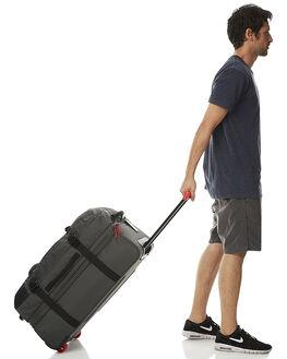 BLOTTO MENS ACCESSORIES BURTON BAGS + BACKPACKS - 163001870