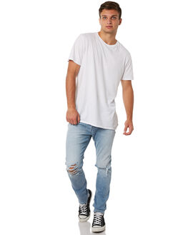 ATOM MENS CLOTHING NEUW JEANS - 329223928