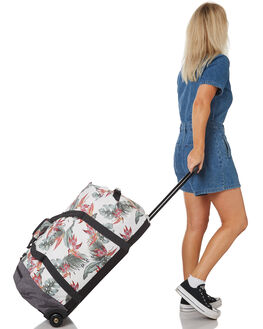 MULTICO WOMENS ACCESSORIES RIP CURL BAGS + BACKPACKS - LTRHJ13282