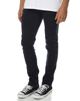 CLEAN RINSE MENS CLOTHING RIDERS BY LEE JEANS - R-500138-797CLN
