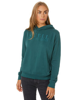 SAGE WOMENS CLOTHING SWELL JUMPERS - S8203542SAGE