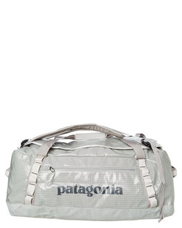 BIRCH WHITE MENS ACCESSORIES PATAGONIA BAGS + BACKPACKS - 49342BCW