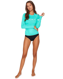 ATLANTIS BOARDSPORTS SURF ROXY WOMENS - ERJWR03306-GMH0