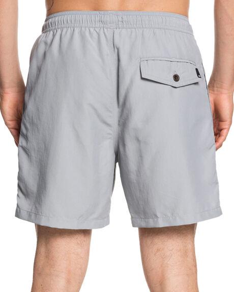 SLEET MENS CLOTHING QUIKSILVER SHORTS - EQYJV03344SZP0