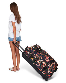 COCO BERRY WOMENS ACCESSORIES BILLABONG BAGS + BACKPACKS - BB-6692251-COE