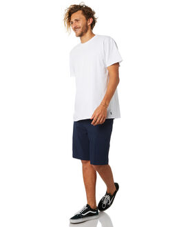 OBSIDIAN MENS CLOTHING HURLEY SHORTS - 895082451