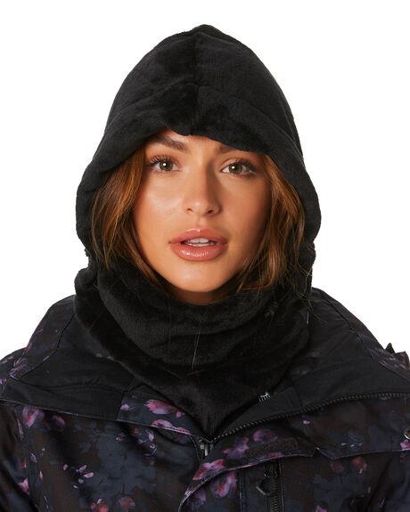 BLACK BOARDSPORTS SNOW VOLCOM WOMENS - K5552000BLK