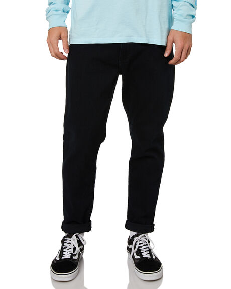 BLACK DAYS MENS CLOTHING ABRAND JEANS - 814772753