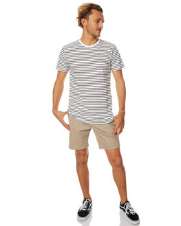 SAND MENS CLOTHING SWELL SHORTS - S5173250SND