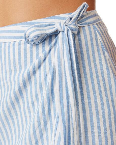 STILL WATER WOMENS CLOTHING RUSTY SKIRTS - SKL0461SWR