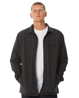 TARMAC MENS CLOTHING QUIKSILVER TEES - EQYWT03674KTA0