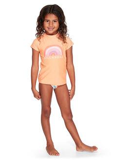 SUNRISE BOARDSPORTS SURF BILLABONG GIRLS - BB-5792008-S48