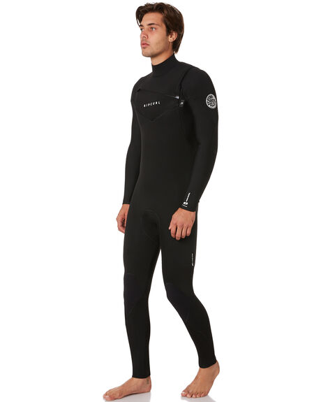 BLACK BOARDSPORTS SURF RIP CURL MENS - WSM9CM0090