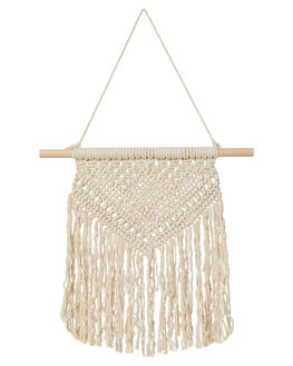 NATURAL WOMENS ACCESSORIES SWELL HOME + BODY - S81821859NATRL