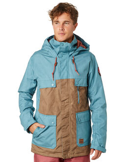 ARCTIC BOARDSPORTS SNOW BILLABONG MENS - L6JM03SARC